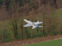 Name: DSC09947.jpg Views: 481 Size: 60.2 KB Description: My FA/18 in flight