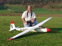 Name: DSC00014.jpg Views: 377 Size: 150.0 KB Description: Bertrand is a follower of the quiet flight