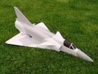 Name: DSC00057.jpg Views: 433 Size: 150.8 KB Description: Mirage IIIs made in Switzerland :)