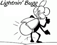 Name: Lightning Bugg.png