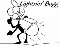 Name: Lightning Bugg L.png
