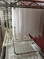 Name: IMG_0466.jpg Views: 76 Size: 432.1 KB Description: Cloth drying after treating it to take the ink.