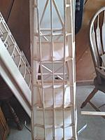 Name: 20190607_153911.jpg Views: 20 Size: 118.7 KB Description: added extra bracing to turtle deck