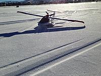 Name: Icon Winter 2.jpg Views: 121 Size: 302.5 KB Description: