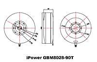 Name: ipower_GBM8028-90T_4.jpg Views: 158 Size: 34.9 KB Description: