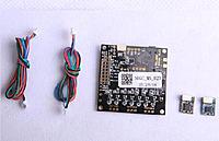 Name: Alexmos 32bit 3-axis_BGC_2.jpg Views: 109 Size: 48.8 KB Description: