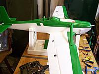 Name: 100_5202.JPG