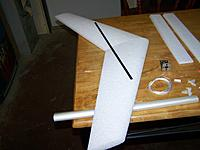 Name: 100_5294.JPG
