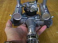 Name: 100_5817.JPG