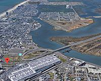 Name: Atlantic City CC and Airstrip.jpg