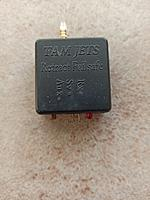 Name: Tam Jet Failsafe.jpg Views: 12 Size: 280.3 KB Description: