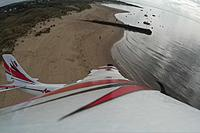 Name: Hightown Beach 03.JPG