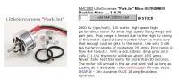 Name: lspj.jpg Views: 2694 Size: 59.2 KB Description:
