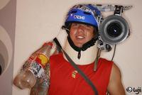 Name: headcam.JPG Views: 506 Size: 41.9 KB Description: