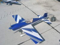 Name: DSCN8201.jpg