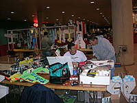 Name: DSCN9121.jpg