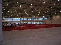 Name: DSCN9122.jpg