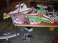 Name: DSCN9124.jpg