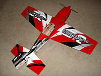 Name: DSC02797.jpg