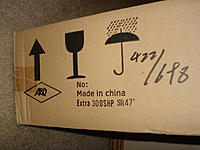 Name: DSC03099.jpg