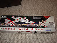 Name: DSC03732.jpg