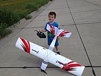 Name: IMG_0809.jpg