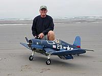 Name: F4U-1 Corsair (1).jpg Views: 8 Size: 766.2 KB Description: