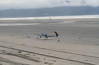 Name: F4U-1 Corsair (6).jpg Views: 5 Size: 1.81 MB Description: