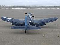 Name: F4U-1 Corsair (23).jpg Views: 6 Size: 914.8 KB Description: