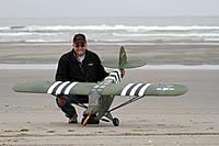 Name: Piper L-4 (1).jpg Views: 9 Size: 1.38 MB Description: