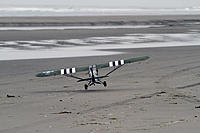 Name: Piper L-4 (11).jpg Views: 7 Size: 1.66 MB Description: