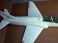 Name: hawk800-43.jpg