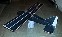 Name: Starboard 3 Quarter View.jpg