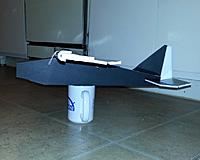 Name: Starboard Side.jpg