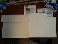 Name: Box Contents Spread Out.jpg