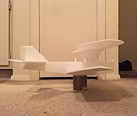 Name: Mini-Scout Biplane Side View Test Fit.jpg