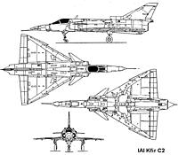 Name: IAI KFIR C2.jpg