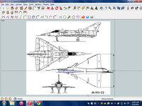 Name: SketchUp Overhead View 2015-05-18.png