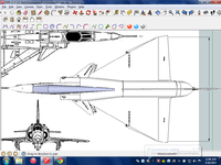 Name: SketchUp Overhead Close Up 2015-05-18.png