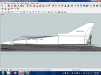 Name: SketchUp Port Side View 2015-05-18.png