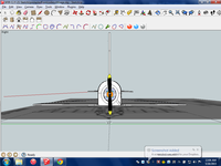 Name: SketchUp 6 Oclock View 2015-05-18.png
