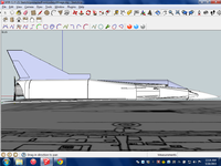 Name: SketchUp Starboard Side View 2015-05-18.png