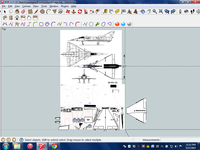 Name: SketchUp Desktop 2015-05-18.png