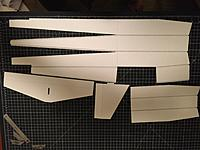 Name: One Sheet Glider Fuselage Cut Out.jpg