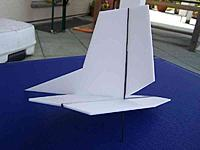 Name: 010 Tail Feathers.jpg
