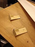 Name: Possible Motor Mounts 1.jpg