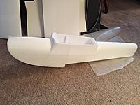 Name: Photo Feb 24, 3 55 05 PM.jpg