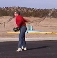 Name: mepress.jpg