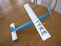Name: tyke_3.jpg Views: 252 Size: 164.1 KB Description: