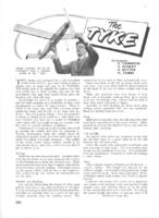 Name: Tyke article.png Views: 299 Size: 95.0 KB Description: